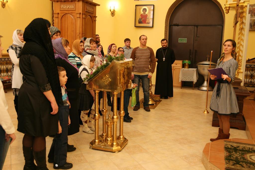 Смс знакомства ульяновск обсуждение знакомства днепродзержинске 2012
